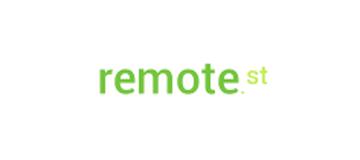 Remote.st