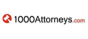 1000attorneys.com