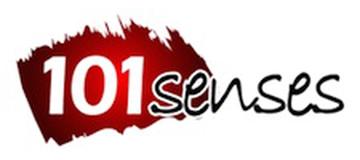 101senses GmbH
