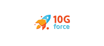 10G-force