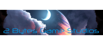 2 Bytes Game Studios