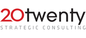 20twenty Strategic Consulting