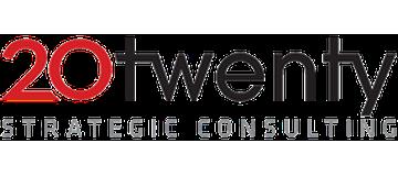 20twenty Strategic Consulting