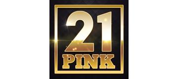 21PinkUkraine