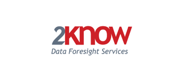 2Know Services