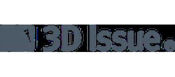 3D Issue Ltd