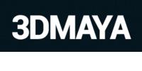 Autodesk Maya, школа 3D-графики
