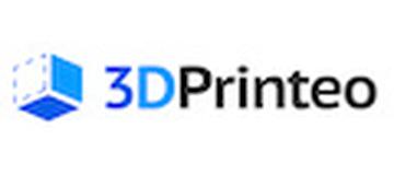 3DPrinteo Ltd
