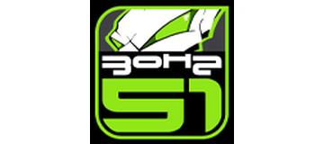 3ona51