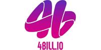 4bill.io