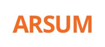 Arsum.com