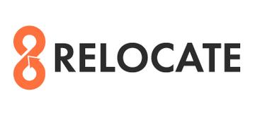 8Relocate