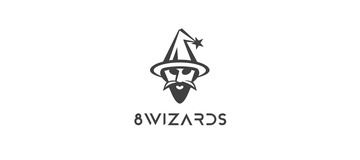 8Wizards