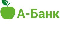 А-Банк, АТ