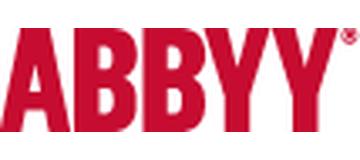 ABBYY Eastern European Headquarters