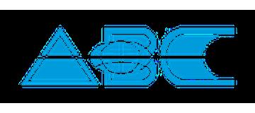 ABC-сервер