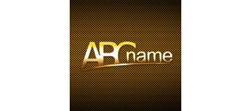 ABCname