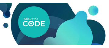 About the Code, INC.