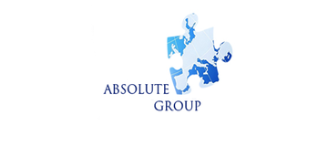 Absolute Group