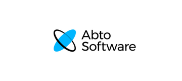 Abto Software