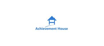 Achievement House
