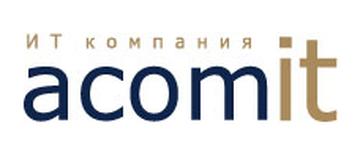AcomIT