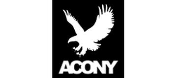 Acony GmbH & Co. KG