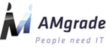 Activemedia LLC