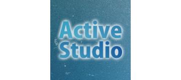 ActiveStudio