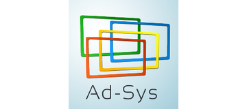 Ad-Sys Ltd.
