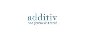 additiv AG