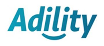 Adility, Inc.