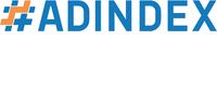 Adindex.ua