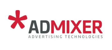 Admixer Advertising Technologies