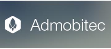 Admobitec.com