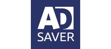 AdSaver