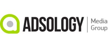 Adsology Media Group