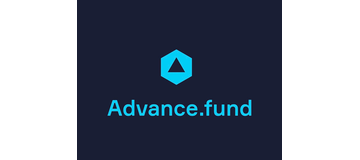 Advance Fund