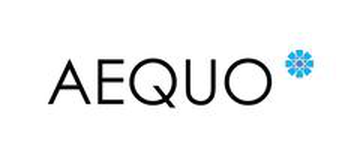 AEQUO Law Firm