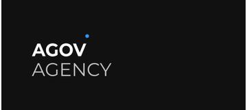 AGOV Agency