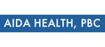 Aida Health, PBC