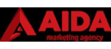 AIDA marketing agency
