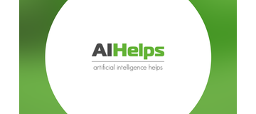AIHelps