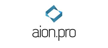 Aion.Pro