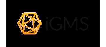 iGMS Technologies inc.