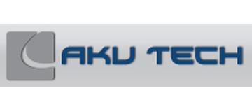 AKU Technologies