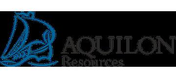 Aquilon Resources UA, LLC