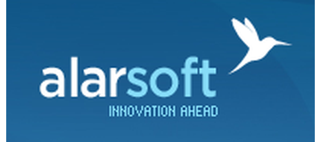 AlarSoft