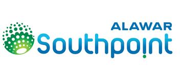 "Студия ""Alawar Southpoint"""