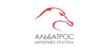 Albatross Internet Group